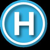 Hexair