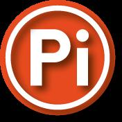 Pi-architecture