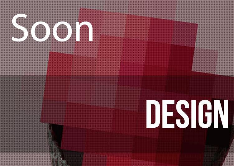 Soon création site internet